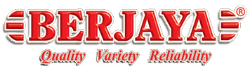 Quality Traders Proud Importers of Berjaya Refrigeration Equipment